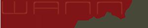 Wann Interior Logo